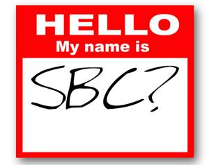 sbc-name