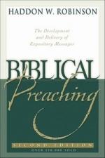 biblical_preaching