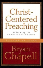 Christ-Centered-Preaching