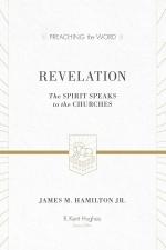 revelation_hamilton