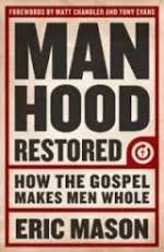 manhood-restored