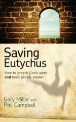 saving-eutychus
