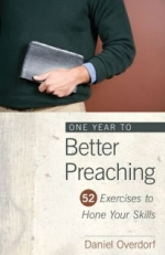 One_year_to_better_preaching