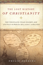 lost-history-of-christianity