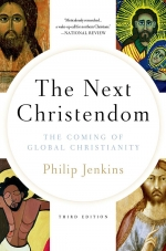 the-next-christendom