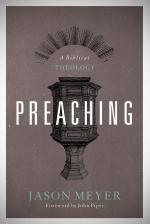preaching_meyer