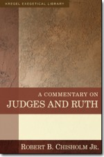 judges-ruth1