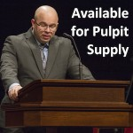 pulpitsupply300
