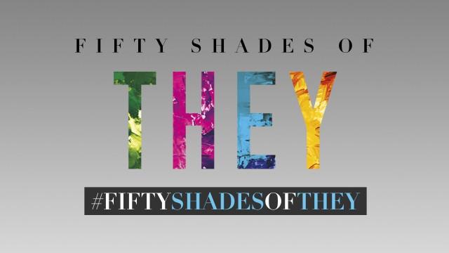 FiftyShadesOfThey-Hashtag