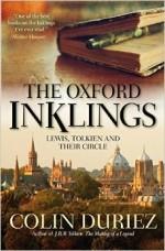 oxfordinklings