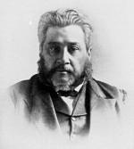 Spuregon-portrait