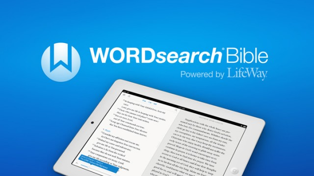 WORDsearch-iPad-Feature
