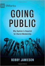 going_public